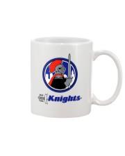 New York Knights Mug thumbnail