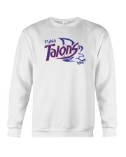 Tulsa Talons Crewneck Sweatshirt thumbnail