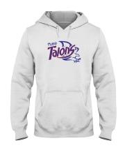 Tulsa Talons Hooded Sweatshirt thumbnail