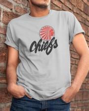Atlanta Chiefs Classic T-Shirt apparel-classic-tshirt-lifestyle-26