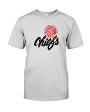 Atlanta Chiefs Premium Fit Mens Tee thumbnail