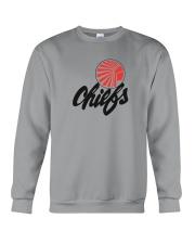 Atlanta Chiefs Crewneck Sweatshirt thumbnail
