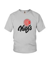 Atlanta Chiefs Youth T-Shirt thumbnail