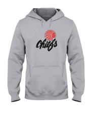 Atlanta Chiefs Hooded Sweatshirt thumbnail