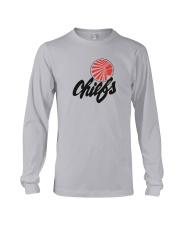 Atlanta Chiefs Long Sleeve Tee thumbnail