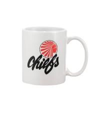 Atlanta Chiefs Mug thumbnail