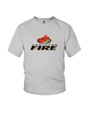 Portland Fire Youth T-Shirt tile