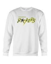 Cincinnati Rockers Crewneck Sweatshirt thumbnail