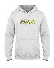 Cincinnati Rockers Hooded Sweatshirt thumbnail