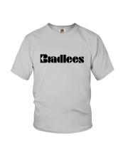 Bradlees Youth T-Shirt thumbnail