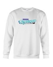 Richmond Renegades Crewneck Sweatshirt thumbnail