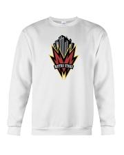 New York - New Jersey MetroStars Crewneck Sweatshirt thumbnail