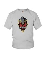 New York - New Jersey MetroStars Youth T-Shirt thumbnail