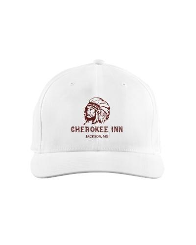 Cherokee Drive Inn - Jackson Mississippi