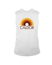 Caldor Sleeveless Tee thumbnail