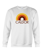 Caldor Crewneck Sweatshirt thumbnail