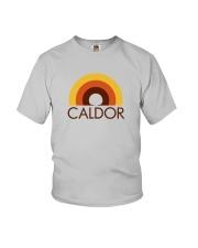 Caldor Youth T-Shirt thumbnail