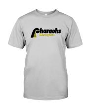Memphis Pharaohs Classic T-Shirt tile