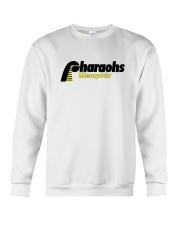Memphis Pharaohs Crewneck Sweatshirt thumbnail