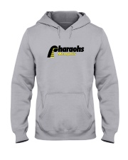 Memphis Pharaohs Hooded Sweatshirt thumbnail