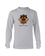 Liberty Bell Long Sleeve Tee thumbnail