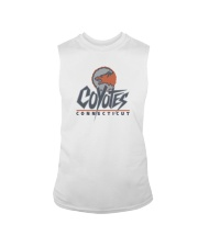 Connecticut Coyotes Sleeveless Tee thumbnail