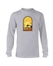 Ocean City - California Long Sleeve Tee thumbnail