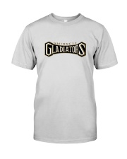 Gwinnett Gladiators  Premium Fit Mens Tee thumbnail