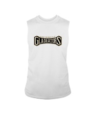 Gwinnett Gladiators  Sleeveless Tee thumbnail