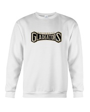 Gwinnett Gladiators  Crewneck Sweatshirt tile