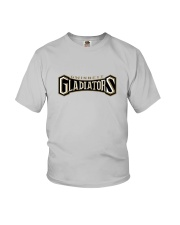 Gwinnett Gladiators  Youth T-Shirt thumbnail