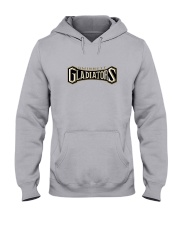 Gwinnett Gladiators  Hooded Sweatshirt thumbnail