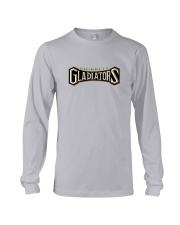 Gwinnett Gladiators  Long Sleeve Tee thumbnail