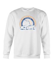 Central Florida International Auto Show Crewneck Sweatshirt thumbnail