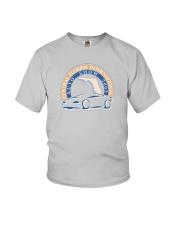Central Florida International Auto Show Youth T-Shirt thumbnail