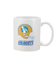 Oakland Invaders Mug thumbnail