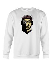 Memphis Maniax Crewneck Sweatshirt thumbnail