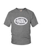 Hills Youth T-Shirt tile