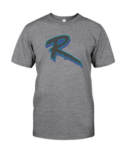 Richmond Renegades