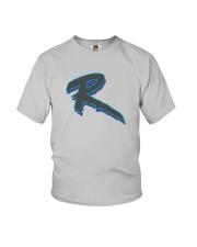 Richmond Renegades Youth T-Shirt thumbnail
