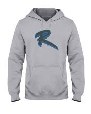Richmond Renegades Hooded Sweatshirt thumbnail