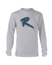 Richmond Renegades Long Sleeve Tee thumbnail