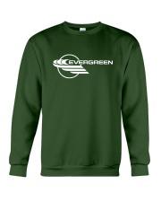 Evergreen International Airlines Crewneck Sweatshirt thumbnail