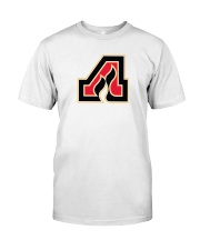 Adirondack Flames Premium Fit Mens Tee tile