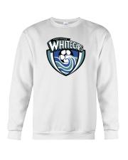 Vancouver Whitecaps - 1986-2010 Crewneck Sweatshirt thumbnail