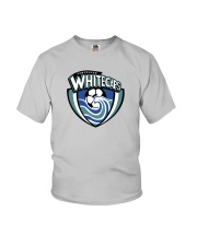 Vancouver Whitecaps - 1986-2010 Youth T-Shirt thumbnail