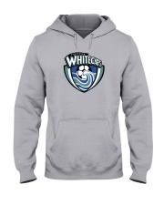Vancouver Whitecaps - 1986-2010 Hooded Sweatshirt thumbnail