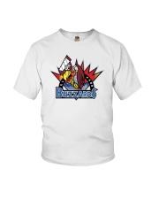 El Paso Buzzards Youth T-Shirt thumbnail
