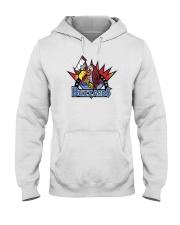 El Paso Buzzards Hooded Sweatshirt thumbnail
