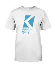 Kash n' Karry Premium Fit Mens Tee thumbnail